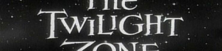 Les films Twilight Zone
