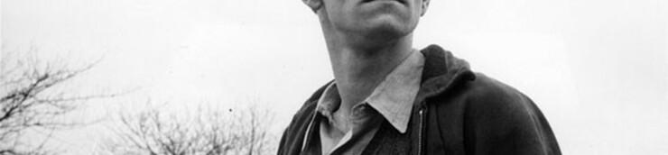 La Nouvelle Vague britannique (1958-1968)