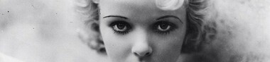 Ida Lupino, mon Top 15