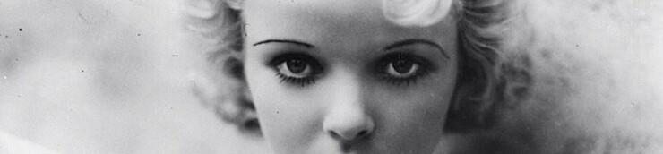 Ida Lupino, mon Top