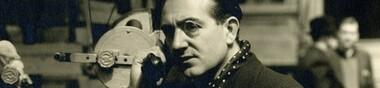 Fritz Lang, mon Top (N°24 / 50)
