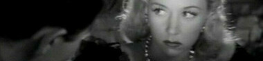 Gloire à Gloria Grahame