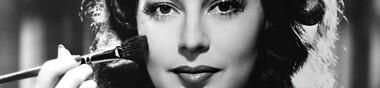 Ava Gardner, mon Top
