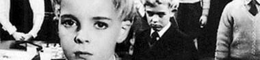 Les films d'horreur (1960-1969)