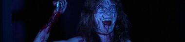 25 films pour Halloween