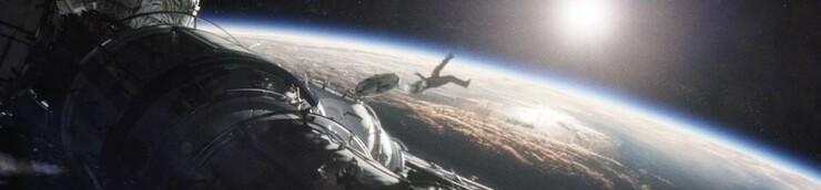 10 Meilleurs films de SF jusqu'à 2013