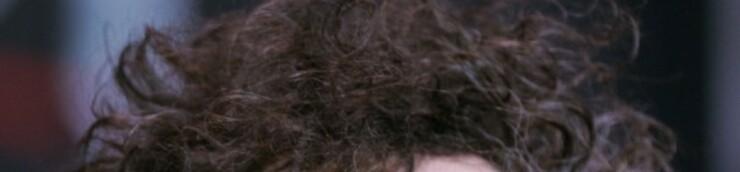 Tim Burton, mon Top