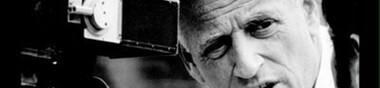 Stanley Kramer, mon Top
