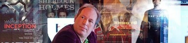 Best of Hans Zimmer's soundtracks