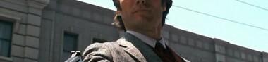 Le film policier hollywoodien (1970-1981)