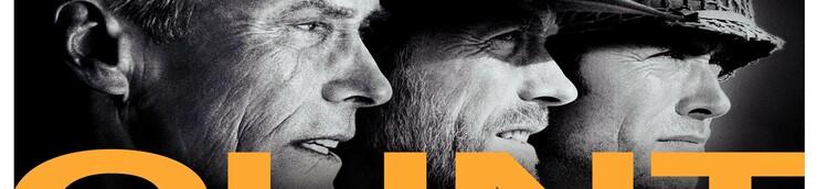 Clint Eastwood acteur, mon Top (N°36 / 50)