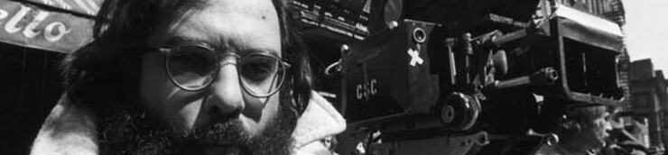 Francis Ford Coppola, mon Top 5