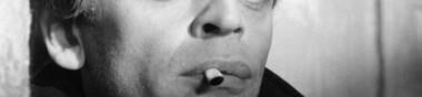 Klaus Kinski, mon Top