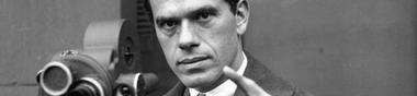 Top Frank Capra