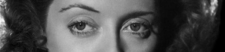 Top Bette Davis