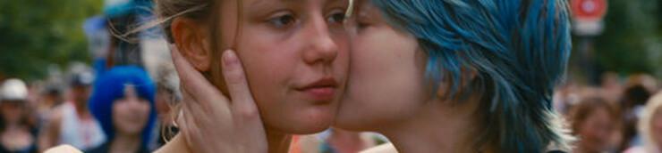 Ces films contre les discriminations.