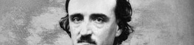 Roger Corman adapte Edgar Allan Poe