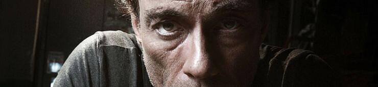 Van Damme, la liste aware