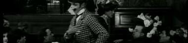Dans les années 1900, je serais allé les voir au ciné !