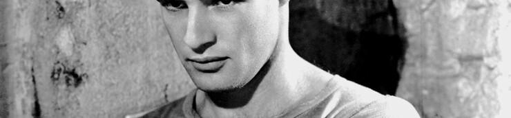 Un tramway nommé Brando