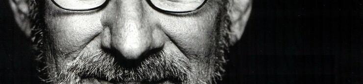 La Liste de Spielberg