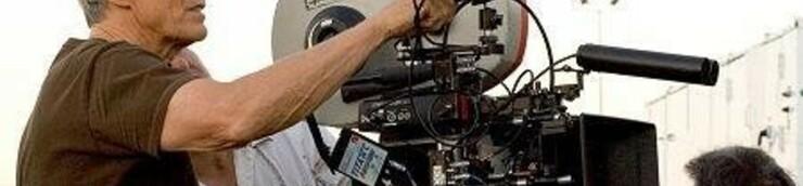 Eastwood derrière la caméra