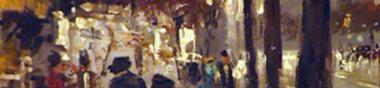 Les courts métrages 1890 - 1900