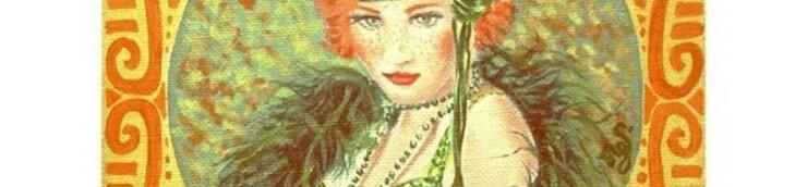 Les courts métrages dans les années 1920