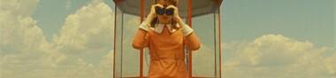 Wes Anderson, ce doux rêveur