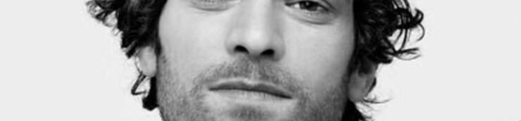 Les 10 meilleurs films de Romain Duris