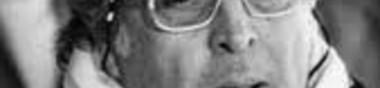 Tonton Lautner