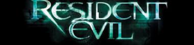 Resident Evil, retour sur cette saga polémique...