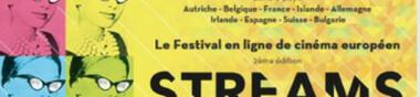 Festival Streams 2013