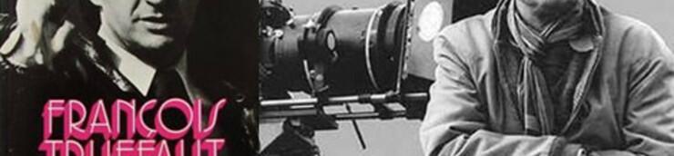 """Truffaut, """"les films de ma vie"""""""