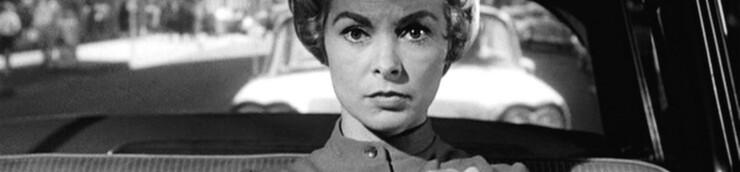 Janet Leigh, mon Top