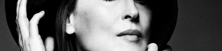 Il était une fois Meryl Streep...