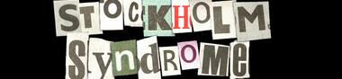 SUJETS TABOUS ET CINEMA : LE SYNDROME DE STOCKHOLM