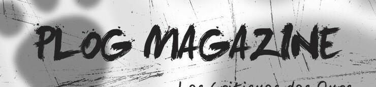 Les Pires films de 2013 selon Plog Magazine