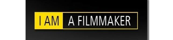 Un seul film par réalisateur