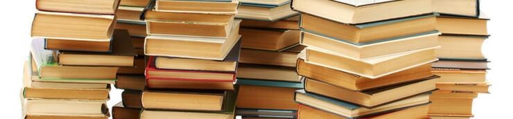 Vus et lus