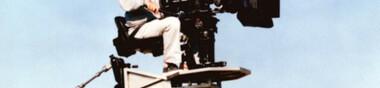 1 réalisateur 1 film