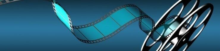 Un seul réalisateur, un seul film