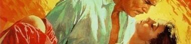 Mes grandes fresques romanesques