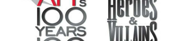 100 meilleurs héros & méchants selon l'AFI