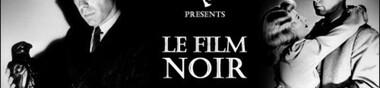 250 Quintessential Noir Films - TSPDT