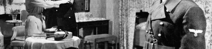 Top Ernst Lubitsch