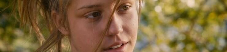 Top 16 des films de 2013