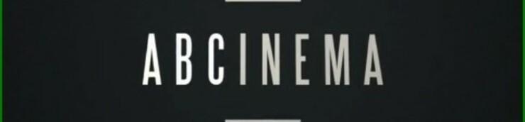 Mon Alphabétaire cinéma