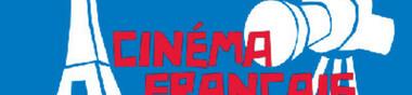 Top 10 du cinéma français 2013