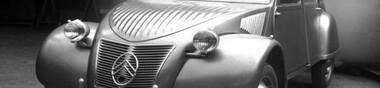 1949, mon Top